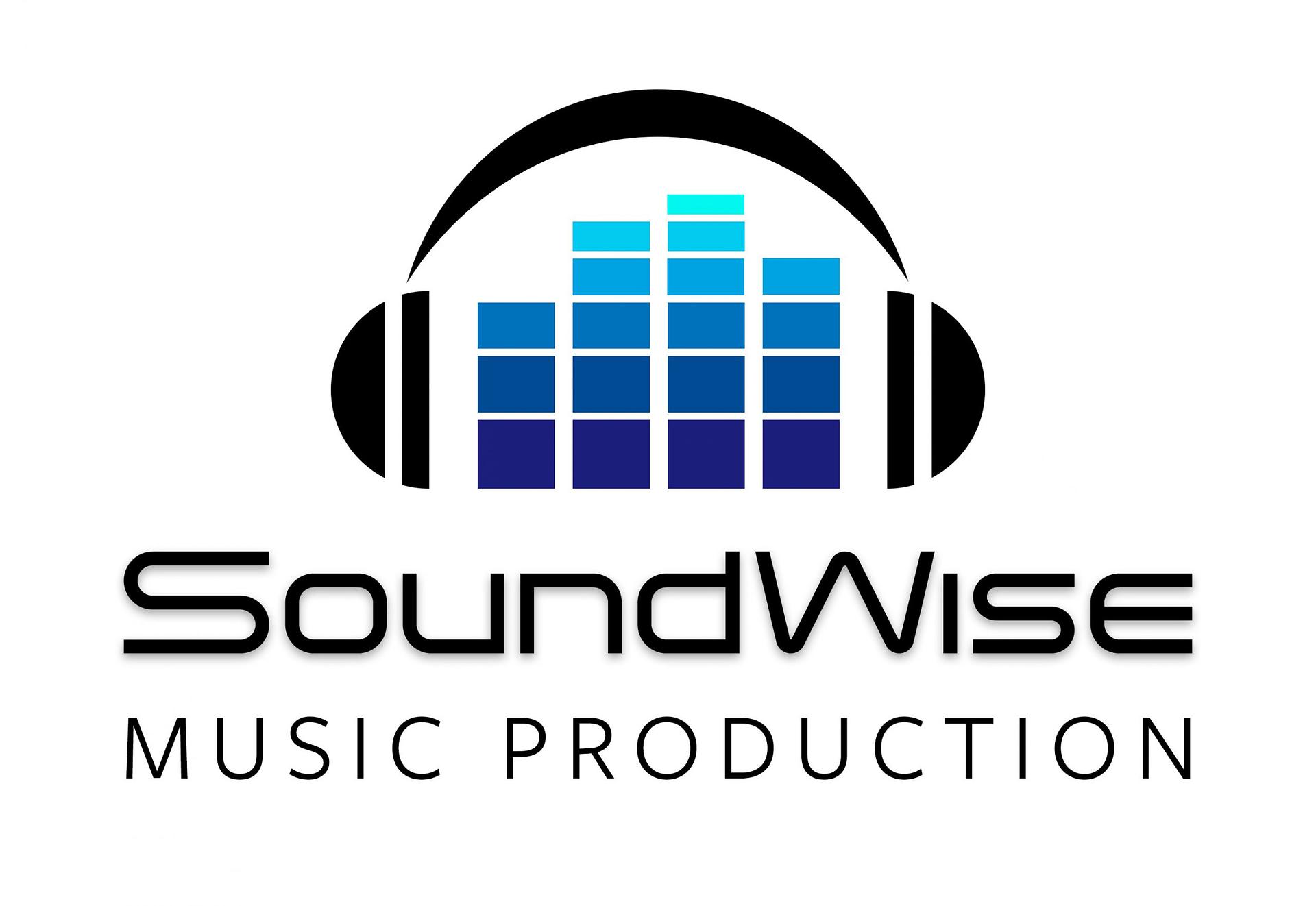 SoundWise logo